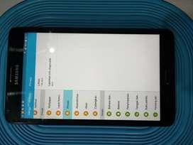Samsung tab A6 jaringan 4G