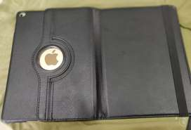 Apple Ipad air2 cellular , 128Gb sale