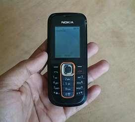 Nokia 2600c original