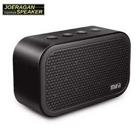 Speaker Bluetooth Portable Mifa M1 BIGBASS