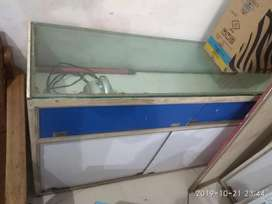 Counter of ply very good quality very fresh condition no damage