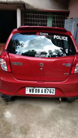 2015 model urgent selling good condition