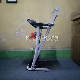 Grosir Alat Fitnes Treadmil Elektrik SF/1413 - Kunjungi Toko Kami