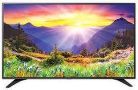 led tv assemble non branded