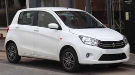 Suzuki Cultus 2020 automatic get on easy installment