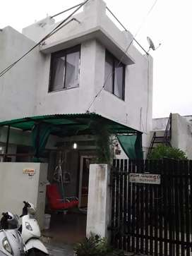 2 bhk House For sell
