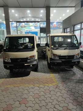 DRIVER REQUIRED FOR TATA ACE ( Chota Haathi )