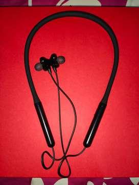 Headset Bluetooth Oase