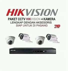 CCTV CCTV CCTV, PAKET CCTV, SERVICE CCTV