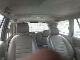 2013 2.5 VX-7S single owner