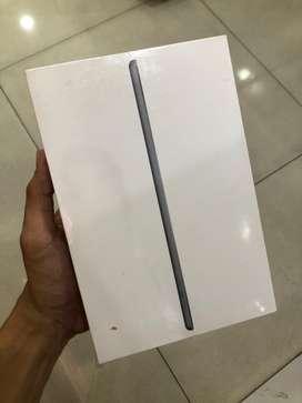 Ipad mini 5 64GB New Gray