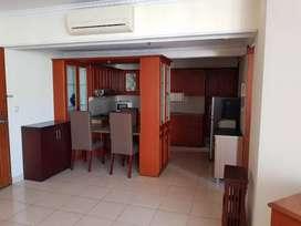 Dijual Apartemen Taman Rasuna Said Epicentrum Jakarta Selatan