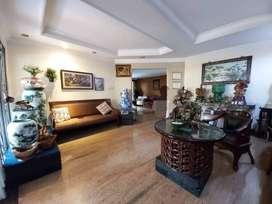 Dijual Rumah Mewah di Kelapa Gading Jakarta Utara