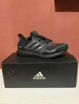 Adidas Ultraboost S&L Black BNIB (Original)