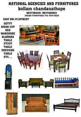 Dream furniture for your need