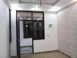 3 bhk rentindirapuram