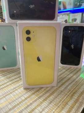 iPhone 11(64GB) Space Gray.. Fixx Price