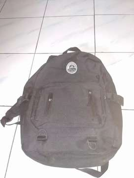 FOR SALE TAS CHIP AND WEAR