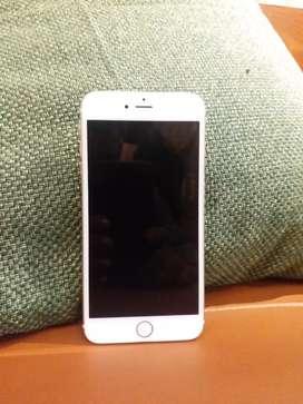 I phone 6s 32gb