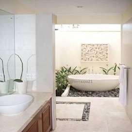 Ready bathtub Standing Bathtuba sisa 1 - Bak Mandi - Bisa Costum