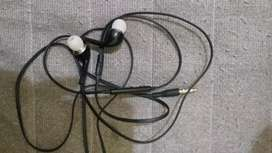 Samsung handfree good quality