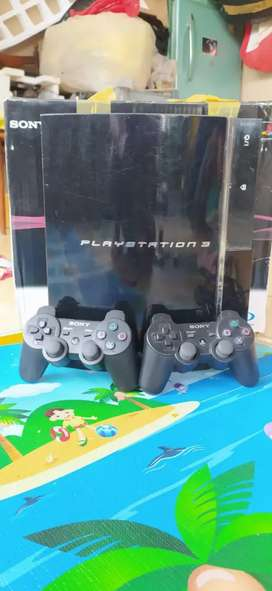 playstation 3 murah