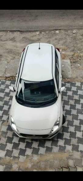 Maruti Suzuki Swift 2019 Diesel Good Condition
