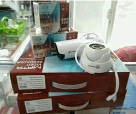 Agen penjualan dan pemasangan CCTV berkualitas di bogor se-jabodetabek
