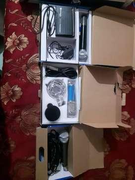 DJ  SOUND SYSTEM Full Setup (fully New)