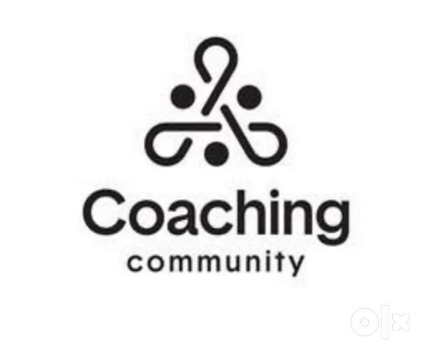 Coaching classes for class 9,10 , 11 and 12.