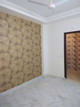 2BHK Ready to Move in New Colony