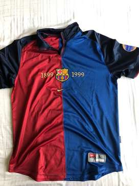 Barcelona Re-issue