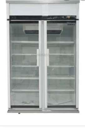 Servis-service showcas AC dispenser kulkas mesin cuci feezerbox 24 jm