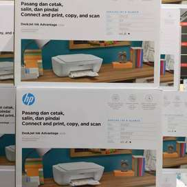 printer hp 2336 , reastock ka