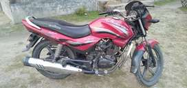 I want to sell my Achiever at reasonable price