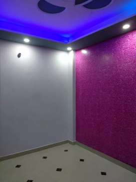 2bhk new build flat with lift