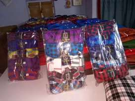 Men's ReadyMade Shirts Rs.170 Only. ERODE