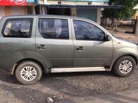 Mahindra Xylo 2009 Diesel 261396 Km Driven