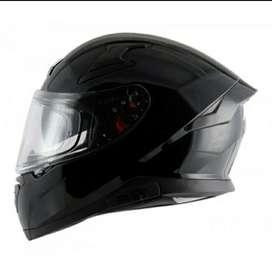 AXOR Helmet