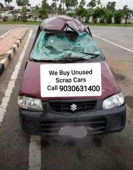 Any/Scrap/Cars/Buyerss