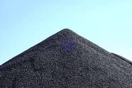 Pure coal 6000 and 7000 GCV