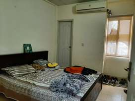 E11 2bedromm fully furnished for rent