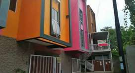 *Rumah Kos Exclusive di Dinoyo Malang*