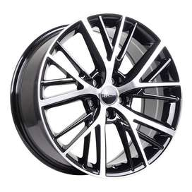 HSR TWILIGHT RING 19X85 H5X114,3 ET45BMF