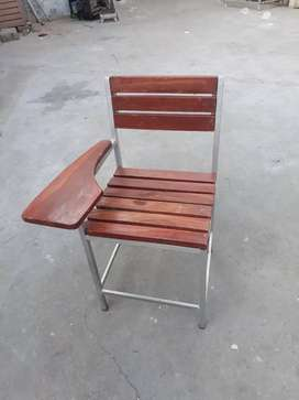 school furniture and chair