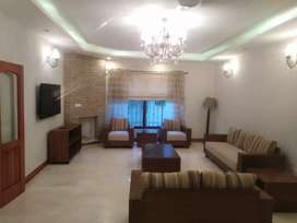 Houses for Rent at Sector F8 Islamabad