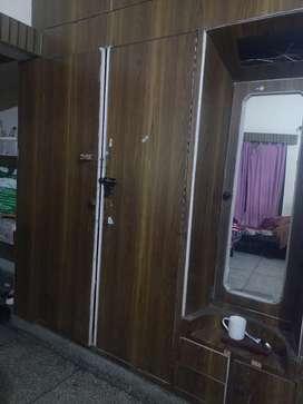 Mohali boys pg phase 11 sec 65 near gurudhwara sahib