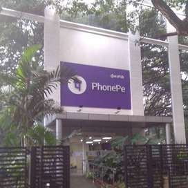 Phonepe process Hiring for BPO/Back Office/ Data entry/lnbound process