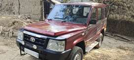 Life time tax paid sumo victa car sell