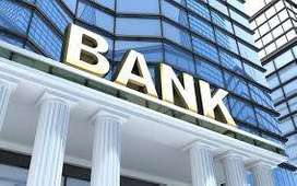 hiring for banking operation
